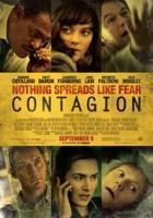 Contagion greek subs