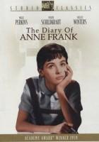 DiaryAnneFrank