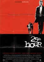25th Hour greek subs