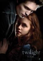Twilight greek subtitles