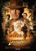 Indiana Jones and the Kingdom of the Crystal Skull greek subs
