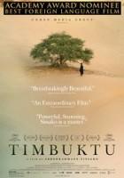 Timbuktu greek subs