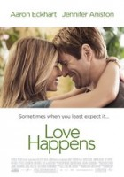 Love Happens 2009 1080p BluRay H264 AAC RARBG
