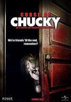 Curse of Chucky greek subs