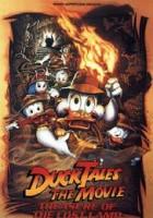 DuckTales  001  1 Of 5  TVRip