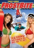 Frostbite 2004 DVDSCR XViD FiCO