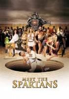 Meet the Spartans greek subs