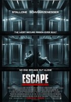 Escape Plan subtitles