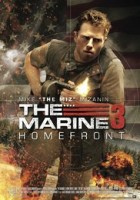 The Marine Homefront greek subs