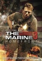 The Marine Homefront