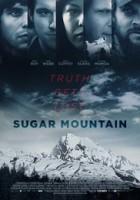 Sugar Mountain greek subs