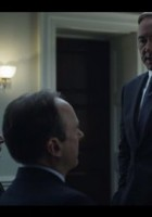 House of Cards greek subs