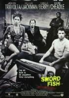 Swordfish 2