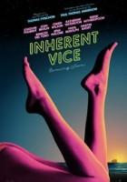 inherent vice 2014 1080p 720p brrip x264 yify