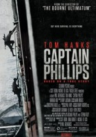 Captain Phillips greek subtitles