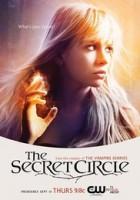 The Secret Circle greek subs