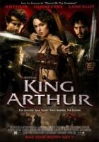 king Arthur 2cds XViD GlitSaS 25