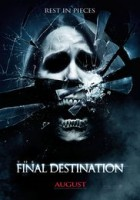 The Final Destination greek subs