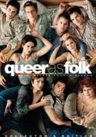Queer as Folk greek subs