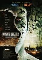 Night Watch  2004  DVDRip AC3 XViD FiCO