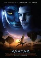 Avatar greek subs