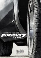 Fast & Furious 7 greek subs