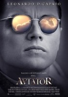 The Aviator REAL PROPER DVDSCR XviD BMF