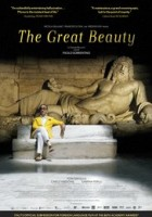 The Great Beauty greek subs
