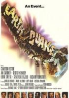 earthquake  1974
