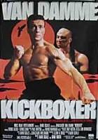 Kickboxer  1989 Jean Claude Van Damme ell
