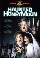 Haunted Honeymoon greek subs