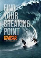 Point Break greek subs