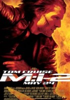 Mission: Impossible II greek subs