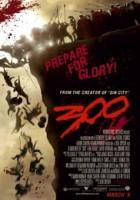 300 DVDSCR DanAv