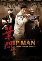 Yip Man chin chyun