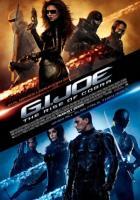 G.I. Joe The Rise of Cobra