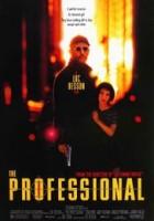Leon The Professional 1994 iNT DVDRip XVID vRs