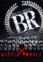 Battle Royale greek