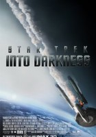 Star Trek Into Darkness 2013 WEB DL X264 AC3   BiTo gre