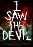 I Saw The Devil  2010  1080p BrRip 5 1 x264 aac  TuGAZx