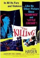 The Killing greek subs