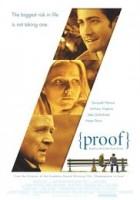 Proof 2005 DVDRip XviD LRC  DVD