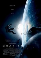 Gravity greek subs