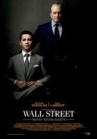 Wall Street Money Never Sleeps greek subs
