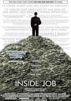Inside Job greek subs
