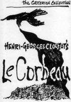Corbeau, Le greek subs