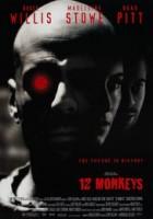 12 Monkeys 23976fps