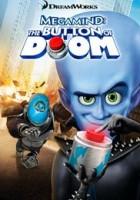 Megamind The Button of Doom greek subtitles