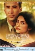 Captain Corelli's Mandolin greek subs