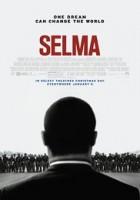 Selma greek subs